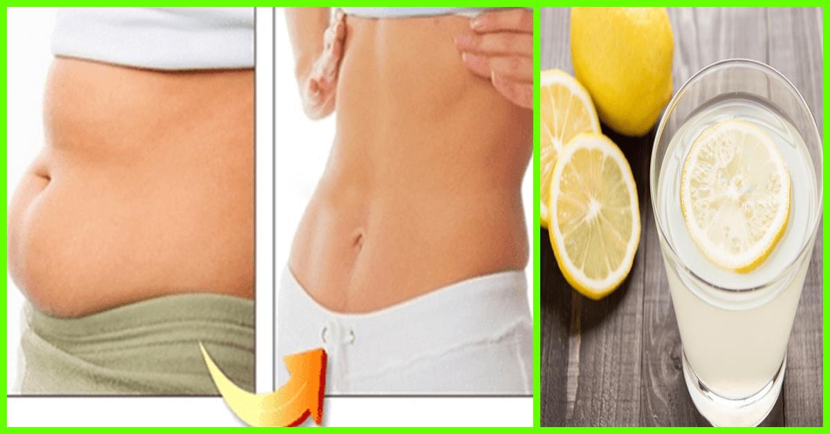 Pierdere în greutate depoziție