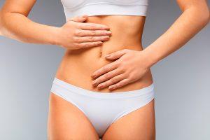 Cum să evitați tehnicile nesănătoase de pierdere în greutate   sudstil.ro
