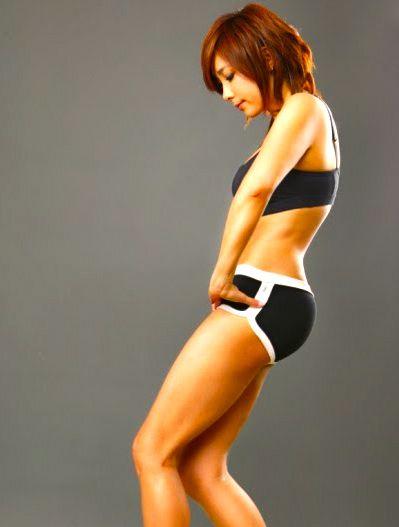 pierdere în greutate jung da yeon)
