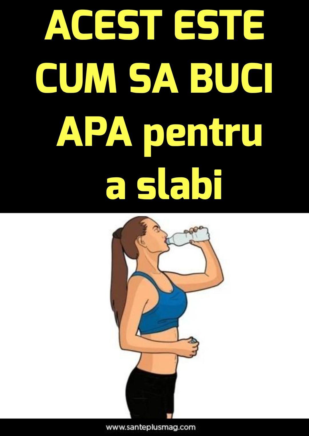 pierdere în greutate schimbare în mișcare)
