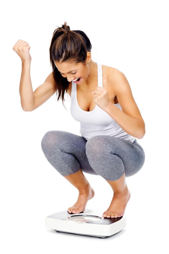 pierdere în greutate ucla motive pentru care nu sunt în stare să slăbesc