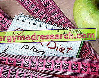 pierderea în greutate în perioade)