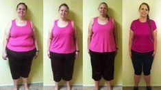 Pierderea în greutate și dieta | sudstil.ro