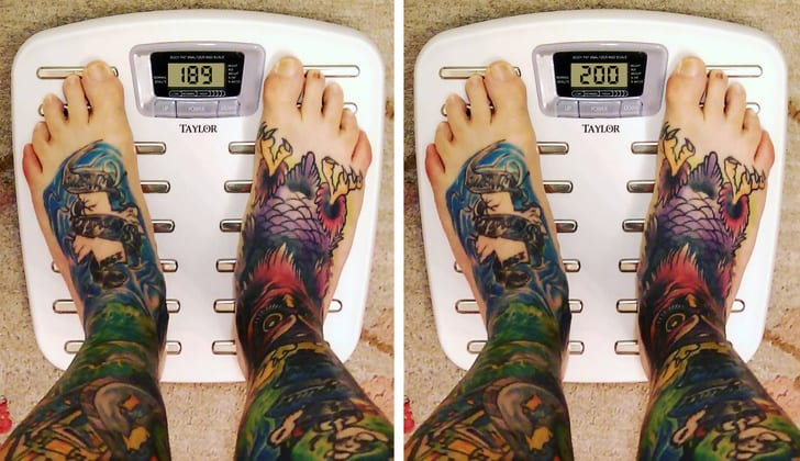pierderea în greutate pentru persoanele care suferă de ibs