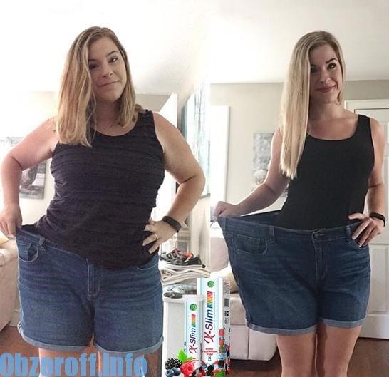 pierderea în greutate succes cu t3)