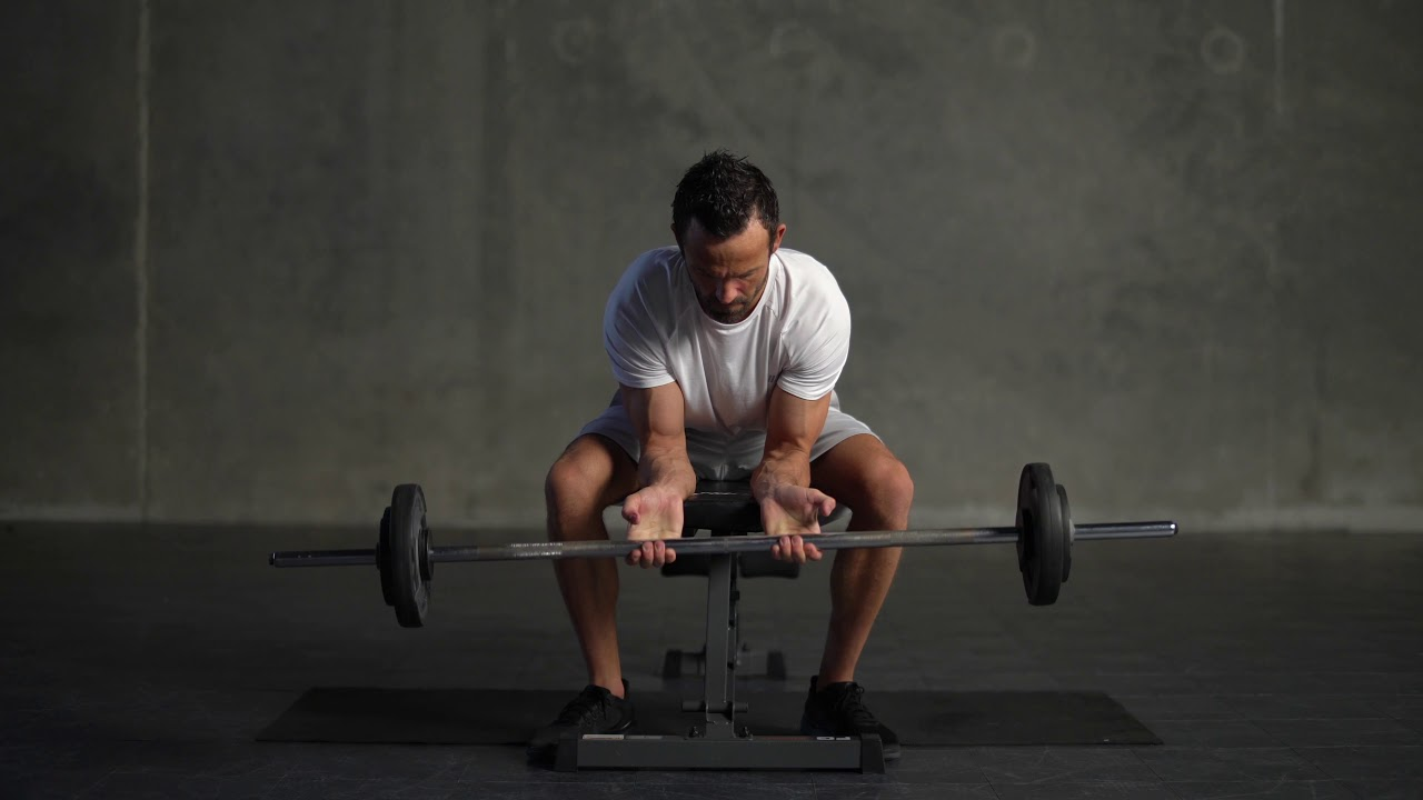 pierderi în greutate mișcări compuse
