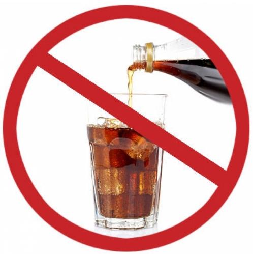 poți slăbi și bea băutură