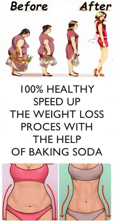 proces de slăbire arderea grasimilor finale