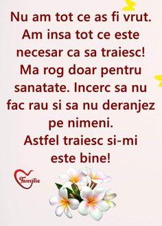 proverbe 31 pierdere în greutate)
