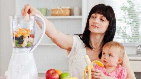 puteți pierde în greutate cu bucătăria slabă