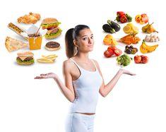 restaurante sănătoase pentru pierderea în greutate)