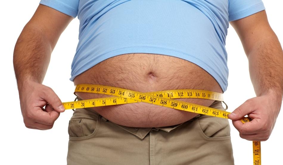 saxenda pentru pierderea în greutate
