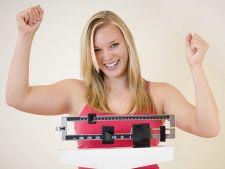 scădere în greutate acasă