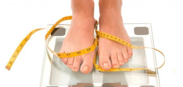 pierderea în greutate în apendicită)