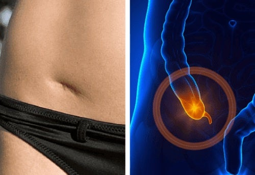 schimbați modul de ardere a grăsimilor corporale pierde 4 grăsimi corporale în 1 săptămână