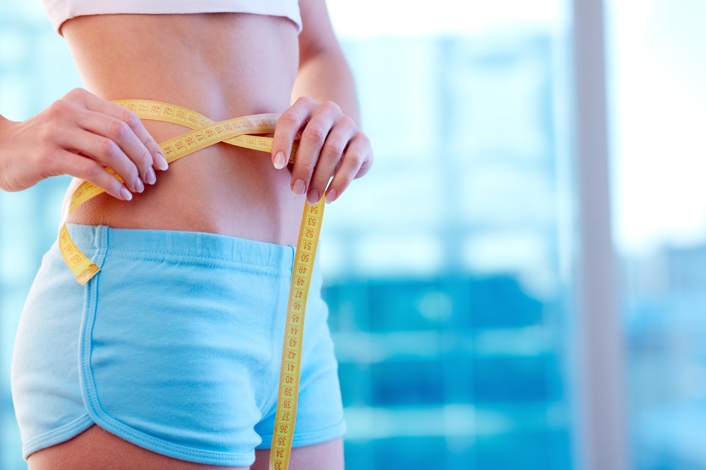 sfaturi pentru creșterea pierderii în greutate)