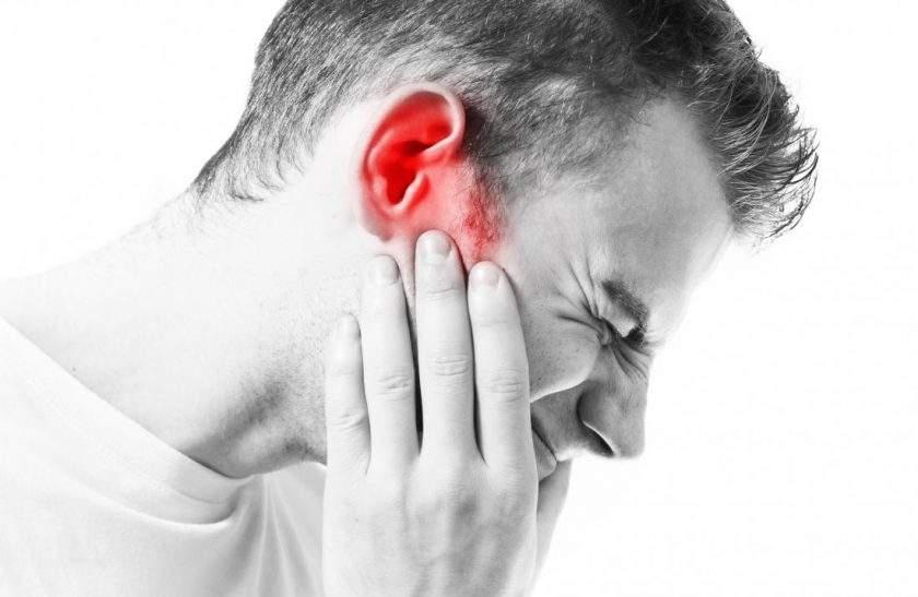 Ganglioni limfatici – cand poate fi inflamarea lor un semn de cancer