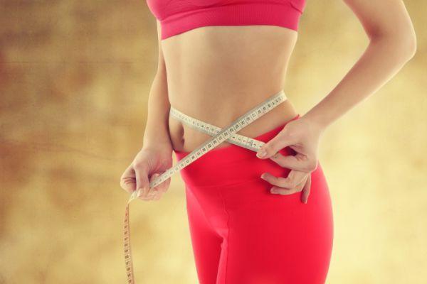 t432 rezultatele pierderii în greutate)
