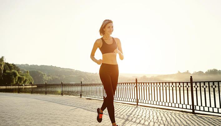 Cum să slăbeşti rapid cu dieta de vacanţă. Scapi de 7 kilograme în 7 zile