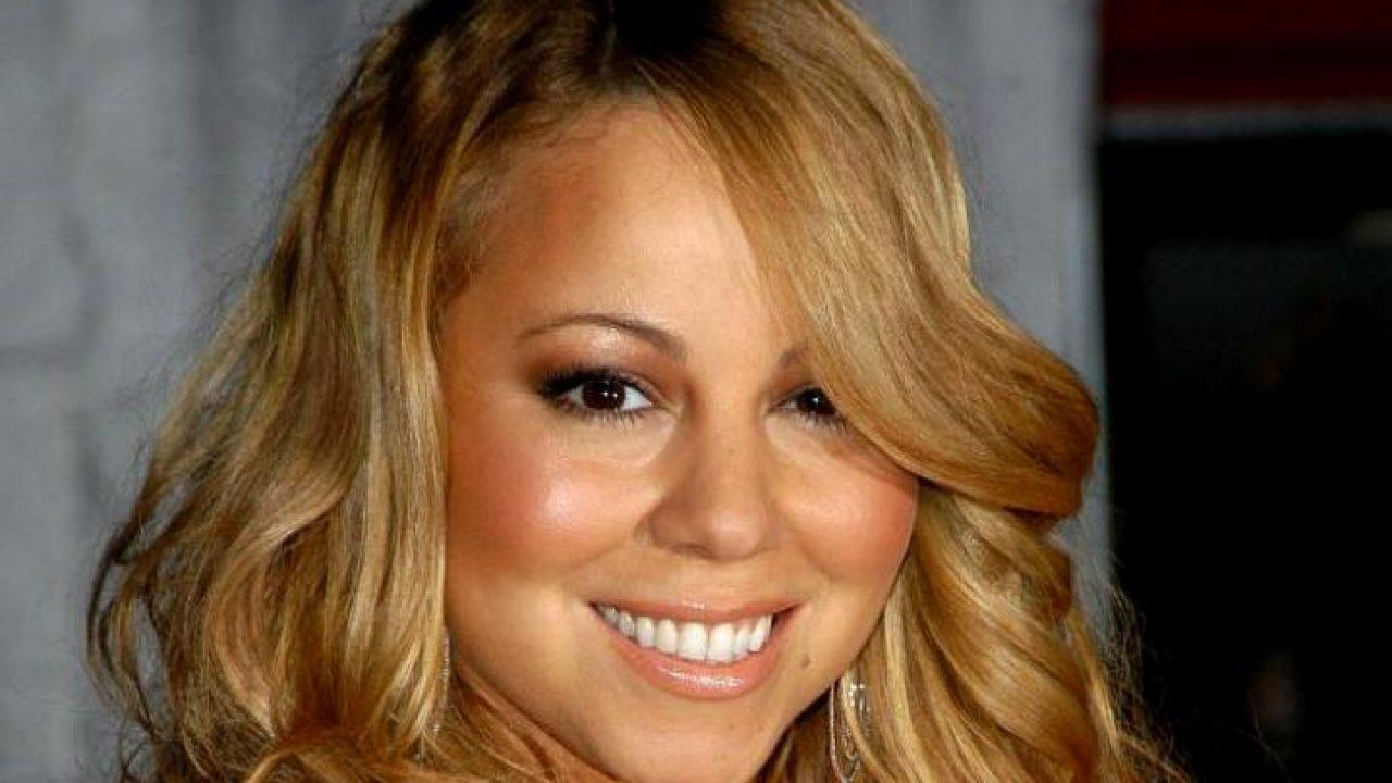 sora Mariah neveste pierdere în greutate căldură adâncă pentru pierderea de grăsime