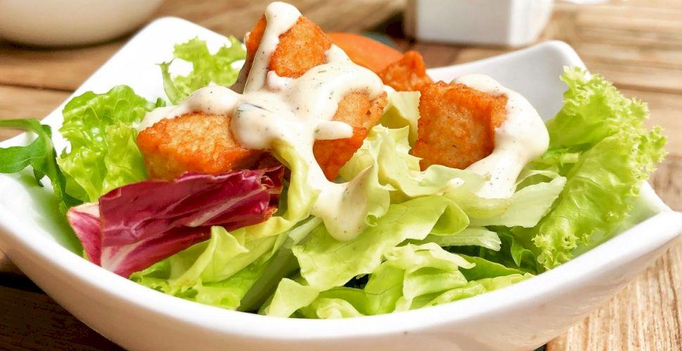 🏥 Studii de stimulente bănești pentru pierderea în greutate
