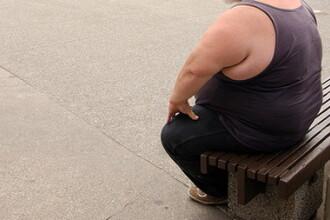 Experiența unui psiholog care și-a ajutat copilul supraponderal să slăbească