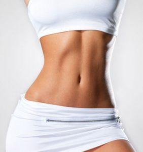 toate leacurile naturale pentru pierderea în greutate)