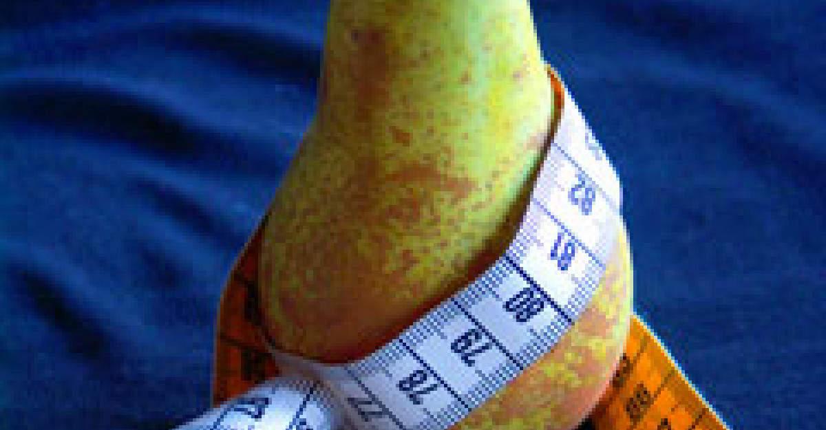 genesis pierdere în greutate și gestionarea vârstei